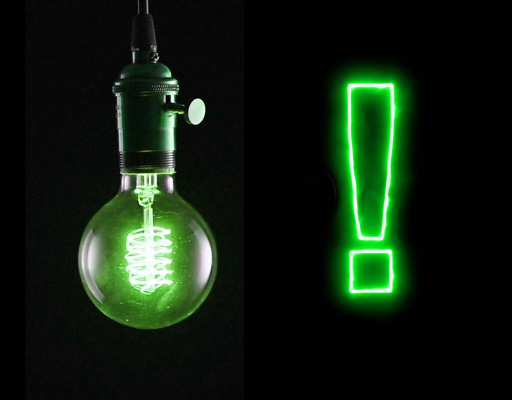 Photo of ضعیف شدن برق در استارت اولیه کولر یا اسپیلت ( افت ولتاژ)