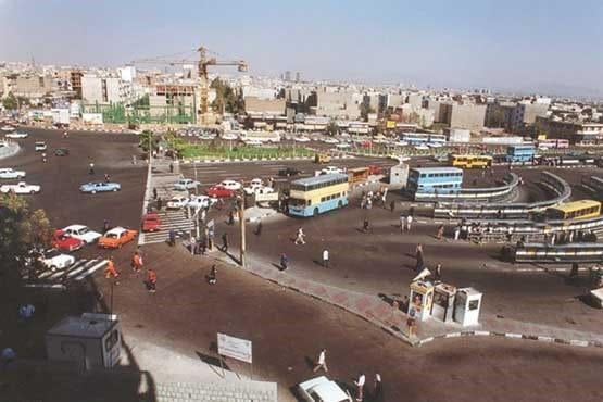 منطقه آریاشهر